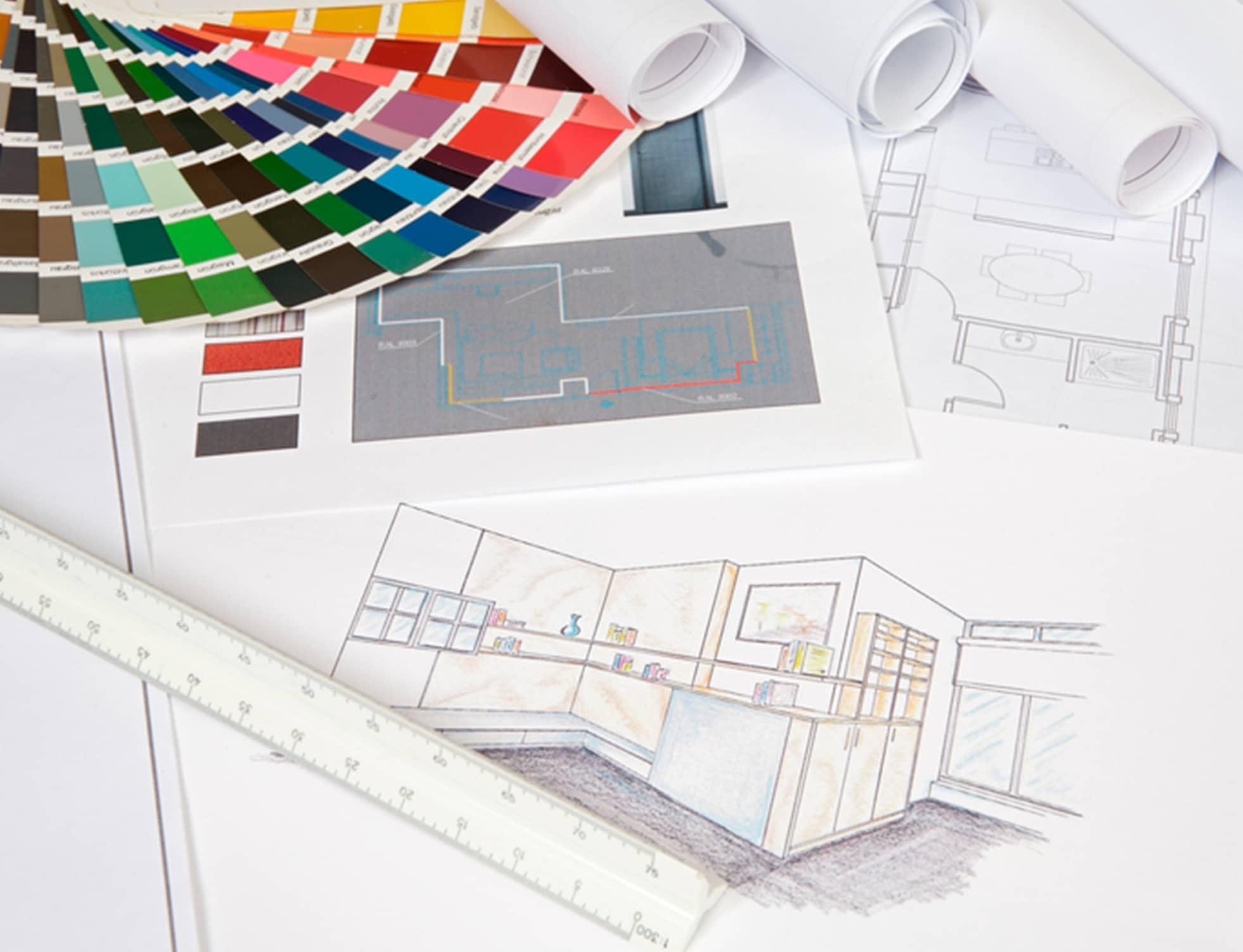 proyectos-rquitectonicos